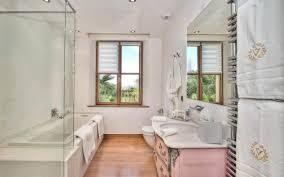 Kohler Toilet Seat Quiet Close Bathroom Lint Free Paper Towels Kohler Soft Close Toilet Seat