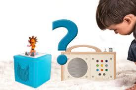 cd player für kinderzimmer test kinderradios im infos und test kinderradio