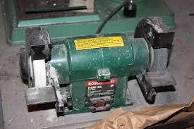 Bench Grinder Accessories Bench Drilling Machine Thru Tool Tt 16a With Machine Vice Bench