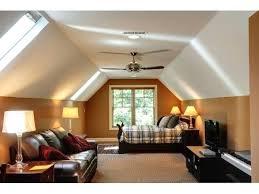 Interior Decorating Bedroom Ideas Garage Bedroom Stunning Room Garage Design Ideas Images