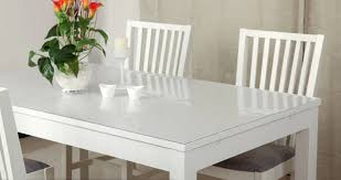 thick plastic table cover clear plastic table covers clear table cover template satuska info