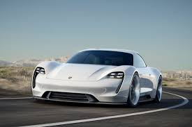 porsche car 2016 the electric porsche needs to roar bloomberg