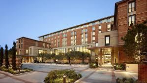 Ucla Floor Plans Meetings U0026 Events At Ucla Meyer U0026 Renee Luskin Conference Center