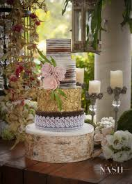 custom wedding cakes cakes by temptations miami s best custom cakes