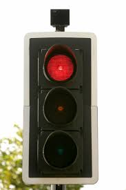 traffic light camera locations red light worry the student room
