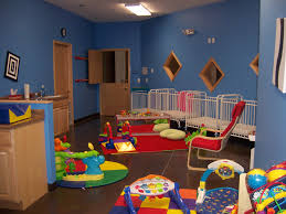 corridor christian early learning center child day care north