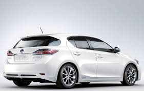 lexus ct vancouver best luxury family car wallpapers gallery