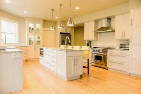 ikea remodeling portland oregon general contractor