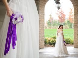 ana u0026 rocky st stanislaus catholic church wedding oh snap