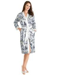 robe de chambre femme robe de chambre femme confortable wittinternational fr