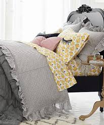 Teenagers Duvet Covers Tween Duvet Cover Bright U0026 Colorful Tween Bedding