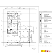 Blue Print Of A House 3 Bedroom House Electrical Plan U2013 Home Ideas Decor