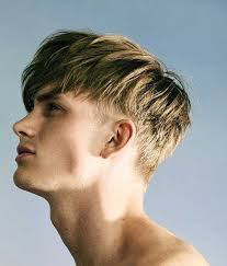 short on top long on bottom hairstyles men hairstyle medium top long bottom best hair style