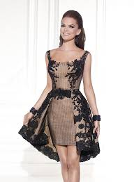 dress pesta 25 ide terbaik gaun pesta di gaun pesta pakaian