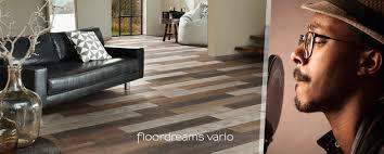Barn Wood Laminate Flooring Laminate Floor Floordreams Vario