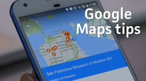 Maps Google Com San Francisco by Google Maps Tips Youtube