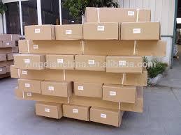 Led Tv Box Design Popular Modern Design Wooden Tv Stand Tv Lift Cabinet Led Tv Stand