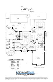 home construction plans home construction plans carlyle ft myers fl