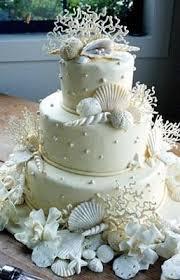 beach wedding beach wedding cake 2068011 weddbook