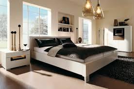 decoration pour une chambre 20 idées fascinantes pour décoration de chambre à coucher pour homme