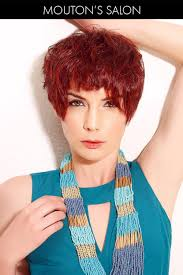 root drag hair styles 25 smoking red hair color ideas anyone can rock