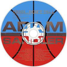 happy thanksgiving song adam sandler adam sandler music fanart fanart tv