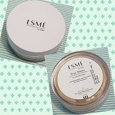 Bedak Esme images about erha21clinic tag on instagram