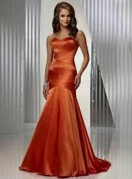 purple and orange wedding dress burnt orange bridesmaid dresses naf dresses