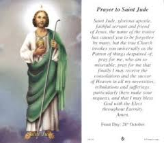 cheap jude prayer find jude prayer deals on line at alibaba