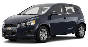 nissan sentra interior dimensions amazon com 2016 nissan sentra reviews images and specs vehicles