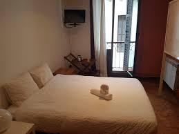 chambres d hotes san sebastian guesthouse chambres d hôtes sebastien