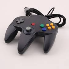 n64 price guide online buy wholesale classic n64 games from china classic n64