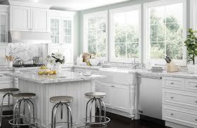 home decorators cabinetry