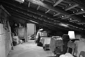 antica soffitta soffitta cilentana viaggi vacanze e turismo turisti per caso