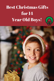 best ideas for gifts 14 year old boys will love 14 christmas