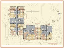 Apartment Block Floor Plans Belvedere Holiday Club