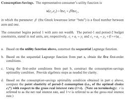lexisnexis questions and answers contract law economics archive september 25 2017 chegg com