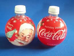 24 best coca cola collectibles cocacola coke images on