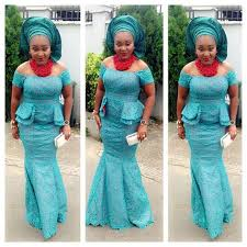 latest ankara in nigeria latest ankara style aso ebi january 2017 grab nigeria