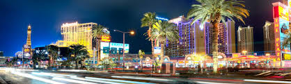 Las Vegas Hotel by Las Vegas Strip Polo Towers By Diamond Resorts