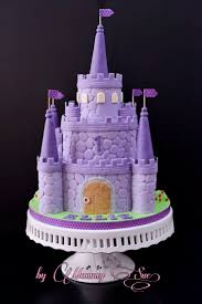 1007 best bakery cakes and ideas images on birthday