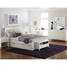 Queen Bed Frame With Twin Trundle by Queen Size Trundle Bed Including Ne Kids Walker Edison Furniture