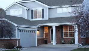 100 gray exterior house paint poular house colors am happy