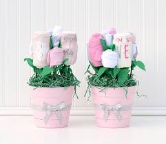 baby shower table centerpiece ideas baby shower ideas for girl baby shower table centerpieces