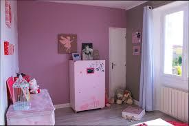 chambre de commerce de nanterre déco chambre fille peinture et gris 97 nanterre 19051813