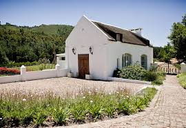House Design Pictures In South Africa Vacation Cottage In South Africa Home Bunch U2013 Interior Design Ideas