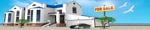 Location De Vacances Oggebbio Appartement Lola Vue Sur Villas Apartments Vacations Self Catering Accommodation