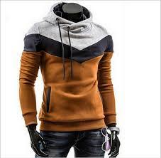 designer pullover aliexpress buy 2017 new autumn designer hoodies