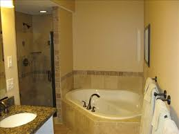 Designs For Small Bathrooms With A Shower 25 Best Rental Bathroom Ideas On Pinterest Small Rental
