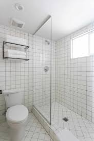 Bathroom Wall Color Ideas Waplag Awesome White Ideas With Neat Assorted Subway Shower And